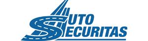 Logo AutoSecuritas
