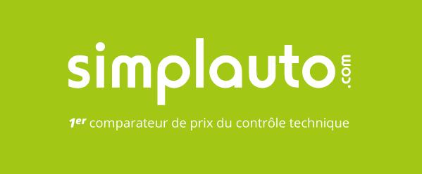 Logo Simplauto