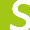 Simplauto lance le 1er comparateur de prix du contrôle technique