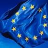La commission européenne impose un contrôle technique annuel